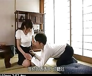Japanese mothers oral sex sex sex first night