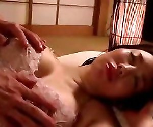 hot summer, young sister in lawMDYD-849