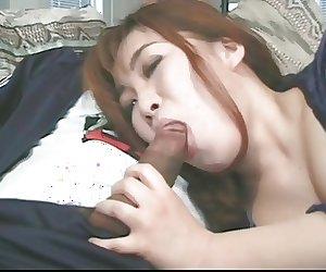 Asian Bbc