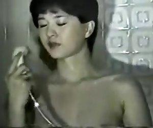 Old videos of japan 2