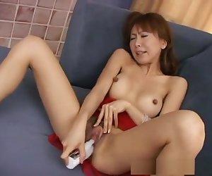 Exotic pornstar in fabulous college, hairy sex scene